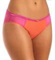 Super Sleeks Bikini Panty Image