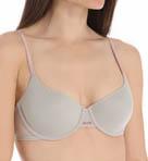 DKNY Modern Lights Deminette Bra 453116