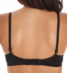 DKNY 453266 Simply Perfect Demi Bra