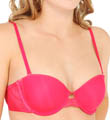 Seductive Lights Convertible Balconette Bra Image