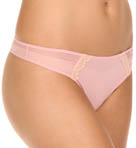 DKNY Persuasion Thong 476085
