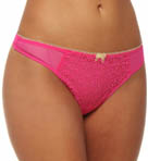 DKNY Mirage Thong 476170