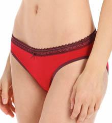 DKNY Delicate Essentials Bikini Panty 543074
