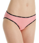 Comfort Classics Bikini Panty