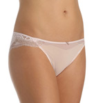 DKNY Seductive Lights Bikini Panty 543174