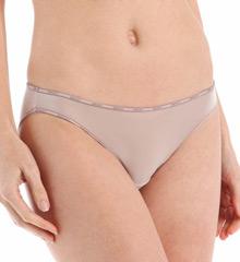DKNY Heritage Bikini Panty 543254