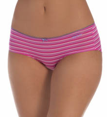 DKNY Super Sleeks Girl Short Panty 545148