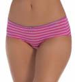 DKNY Super Sleeks Girl Short Panty 545148