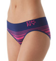 DKNY Energy Seamless