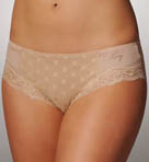 DKNY Classic Beauty Hipster Panty 570114