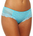 DKNY Classic Beauty Hipster Panty 570114D