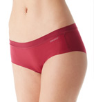 DKNY Fusion Table Hipster Panty 570115