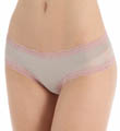 DKNY Modern Lights Cheeky Hipster Panty 570116