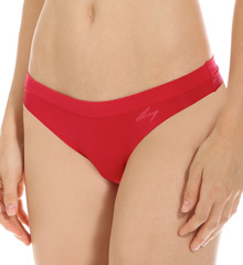 DKNY Fusion Table Thong 576114
