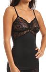 Signature Skin Comfort Comfort Lace Camisole Image