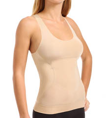 DKNY Fusion Eclipse Racer Camisole 631236D