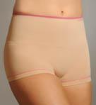 Underslimmers Boyleg Control Panty