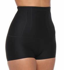 DKNY Fusion High Waist Brief 645148