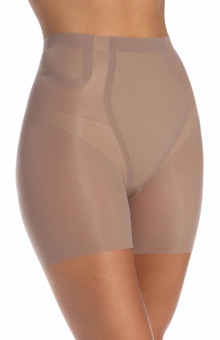 DKNY Fusion Light Boyshort 645213