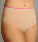 DKNY Underslimmers Tummy Manager Brief Panty 656100