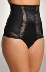 DKNY Sweet and Sultry Waist Cincher With Thong 676144