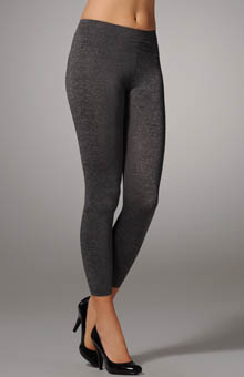 Fusion Legging