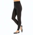 DKNY Fusion Legging 680114