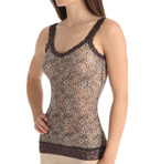Signature Lace Camisole Tank Top
