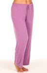 Seven Easy Pieces Plus Size Pant