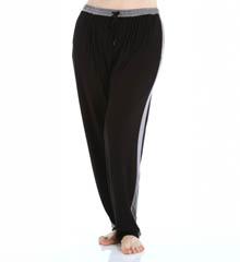 DKNY Main Street Plus Size Pant 9713254