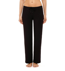 DKNY Seven Easy Pieces Drawstring Pant Y277595