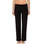 Seven Easy Pieces Drawstring Pant Image