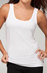 DKNY Seven Easy Pieces Tank Y297595