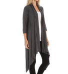Urban Essentials Cozy Wrap