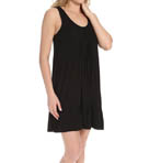 DKNY Seven Easy Pieces Chemise Y367595