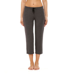 DKNY Seven Easy Pieces Capri Y387595