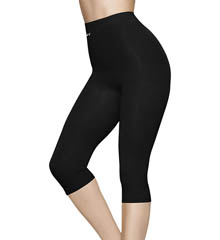 DKNY 0B178 Smoothies Capri Legging