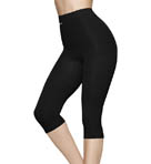 DKNY Hosiery Smoothies Capri Legging 0B178