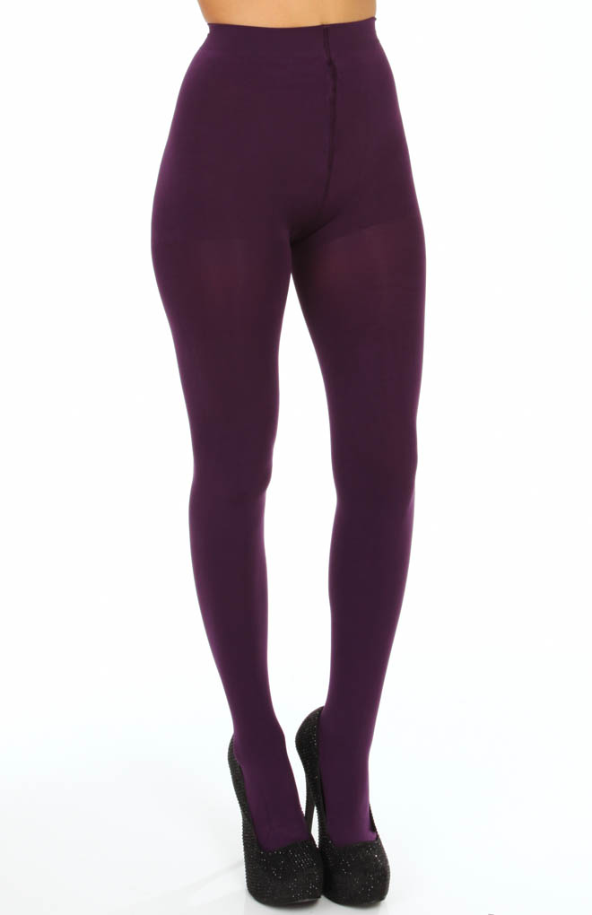 No nonsense Opaque Tights bring your wardrobe to life with a wide selection of colors and styles. Find quality opaque tights that look great, fit right, and are affordably priced without skimping on style.
