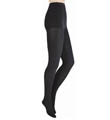 DKNY Hosiery Super Opaque Control Top Tight 0B335