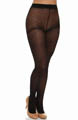 DKNY Hosiery Feminine Fine Gauge