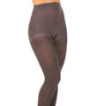 DKNY Hosiery Menswear Patchwork Texture Tight 0B498