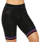 DKNY Hosiery Spectator Sport Short 0B623