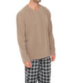 Dockers Sleepwear