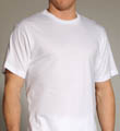 Dockers 4 Pack Cotton Crew T-Shirt D2414