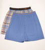Dockers Mens Underwear