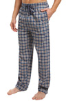 Dockers Printed Jersey Knit Pant D50210