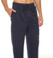 Dockers Waffle Knit Drawstring Pant D50226