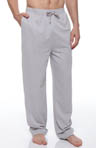 Dockers Slub Terry Drawstring Pant D51930