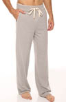 Terry Twill Pant